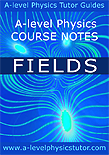 Fields E-book