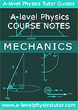 Mechanics E-book