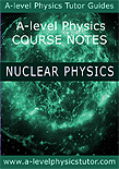 Nuclear Physics E-book