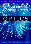 Optics E-book