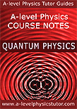 Quantum Physics E-book
