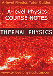 Thermal Physics E-book