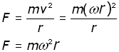kepler's laws - equation #3