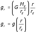 equation #18